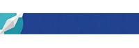 Ponture logo