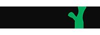 Approva logo
