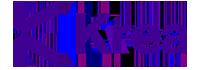 Krea logo