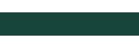 Fakturino logo